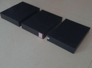 Bridge Rubber Bearing Pad in High Quality pictures & photos