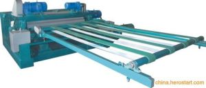 Good Quality 1.3 Meter Numerical Wood Veneer Peeler Machine pictures & photos