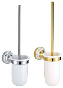 Gagal Sanitary Ware G8007; G8007A Toilet Brush Holder Bathroom Accessories pictures & photos