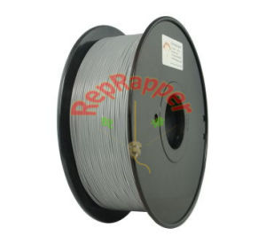 Color Changed ABS 1.75mm 3D Printing Filament pictures & photos