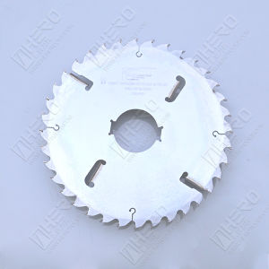 Timber Circular Saw Blade 500mm