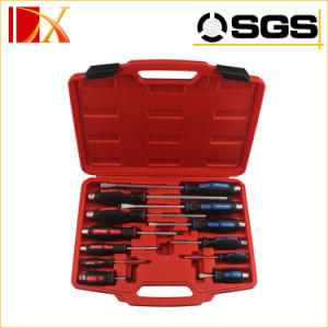 Auto Repair Tyre Tire Tools for Car Bike Motorcycle Puncture Tubeless Repair pictures & photos