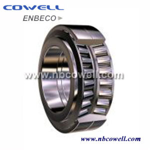 High Speed Conical Roller Bearing with Fast Delivery pictures & photos