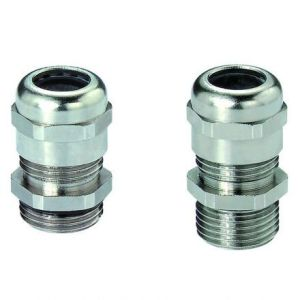 M16 Cable Gland Stainless Steel Conector pictures & photos