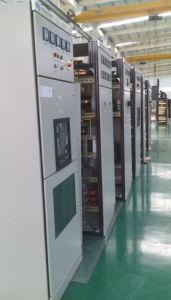 The Role of The Inactive Power Compensation Device Pole/Ground Mounted Transformer pictures & photos