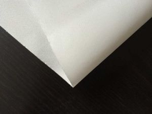 Glass Fiber PA Fabric pictures & photos