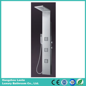 Shower Rooms Shower Panel with European Standards (LT-Z006) pictures & photos