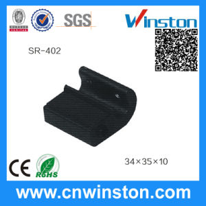 Magnetic Switch Reed Sensor with CE pictures & photos