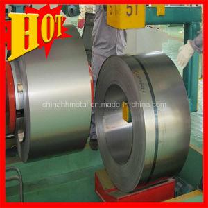 ASTM B265 Ti-0.15pd Titanium Foil with Best Price pictures & photos