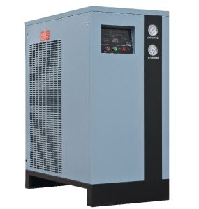 Superior Quality Compressed Air Dryer for Compressor 1.0m3/Min pictures & photos