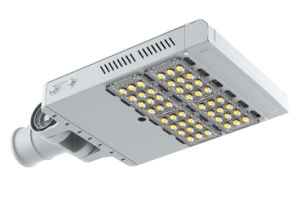 90 Watt LED Street Light IP65 CE RoHS 5 Years Warranty LED Street Light Retrofit pictures & photos
