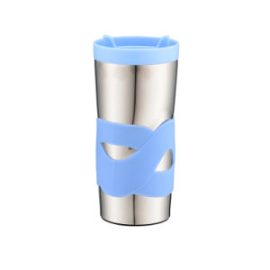 2016 Hot Sales 100% Leak Proof Stainless Steel Travel Mug pictures & photos