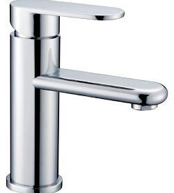 Sanitary Ware G89001-3 G89001-1 Basin Mixer Basin Faucet pictures & photos