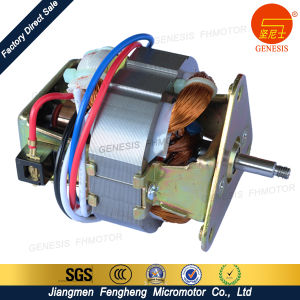 Juicer Blender Motor for Electric Appliances pictures & photos