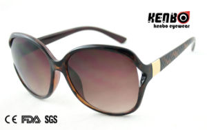 Hot Sale Fashion Sunglasses for Accessory CE, FDA, 100% UV Protection Kp50720 pictures & photos