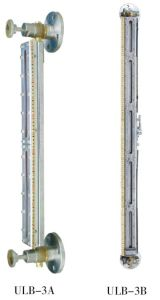 Factory Sales Flat Type Glass Level Indicator