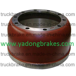 Brake Drum 3604230101truck/Trailer/Bus/Truck Parts for Mercedes Benz pictures & photos