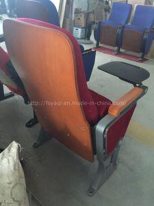 Wholesale Aluminium Alloy School Price Auditorium Chairs (YA-816A) pictures & photos