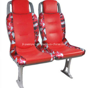 New Plastic Bus Seat for City Bus pictures & photos