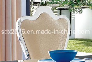 Dining Chair for Living Room Set pictures & photos