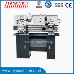CZ1224, CZ1237 CE High Precision bench engine Lathe Machine pictures & photos