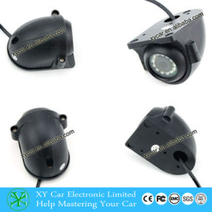 Full HD CCTV Camera Waterproof Camera Truck Camera
