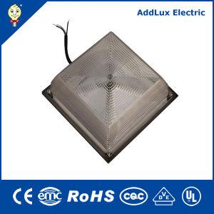 UL cUL-FC-RoHS IP65 110-277V 347V-480V 36W 60W LED Parkinglot Light pictures & photos