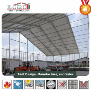 5000 People Capacity Marquee Tent for Event Center pictures & photos
