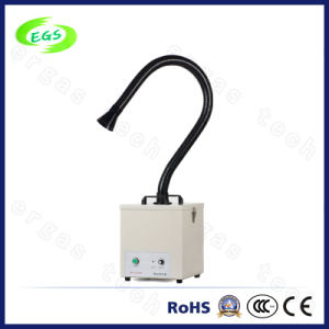 Wholesale Industrial Welding Fume/Smoke Purifier pictures & photos