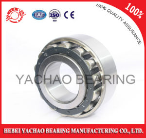 Cylindrical Roller Bearing (N204 Nj204 NF204 Nup204)