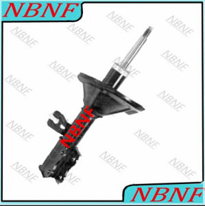 High Quality Shock Absorber for Mazda 626 Shock Absorber 333029 and OE G03034900c/G03034900d