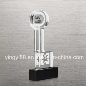 Top Selling Acrylic Trophy with SGS Certificates pictures & photos