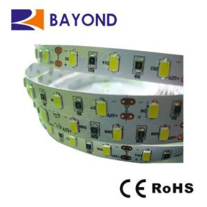 5630 SMD LED Strip Light for Home Wall Decoration