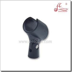 Professional Microphone Holder (MH007) pictures & photos