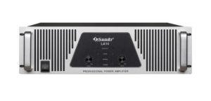 Power Amplifier, Professional Manufacture La-14 pictures & photos