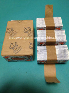 Cigarette Paper with Logo Printing pictures & photos