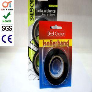 PVC Electrical Tape 2-Piece Set pictures & photos