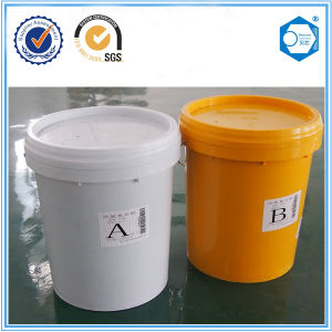 Suzhou Epoxy Adhesive Glue for Metal Panel pictures & photos