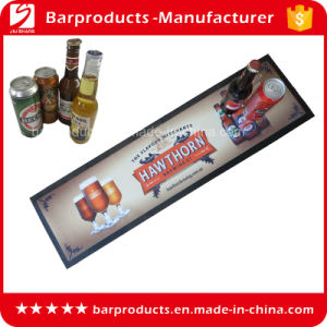 High Quality Nitrile Rubber Bar Mat