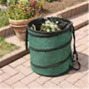 Rss Garden Series High Quality Pop up Garden Bag pictures & photos