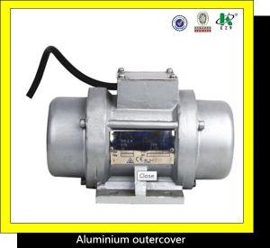 Aluminium Outercover External Concrete Vibrator pictures & photos