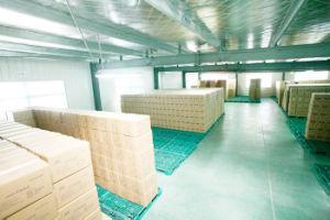 Portable Takeaway Aluminum Foil Boxes pictures & photos