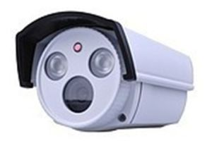 960p Analog HD Waterproof IR Ahd Camera