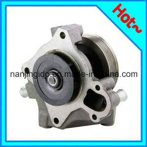Auto Parts Car Water Pump for FIAT Ducato 2006 504248581 pictures & photos