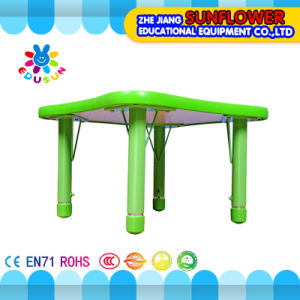 Lifting Chair\Plastic Student Table\ (XYH-0002) pictures & photos
