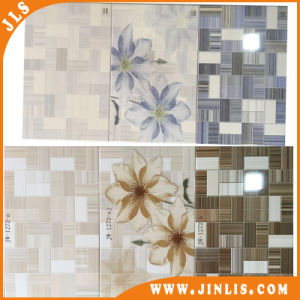 3D Water-Proof Rustic Decorative Porcelain Wall Tile of Ceramic pictures & photos