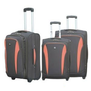 Cheap Soft EVA Trolley Case pictures & photos