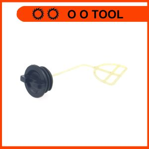 3800 Chainsaw Spare Parts Oil Tank Cap in Good Quality pictures & photos