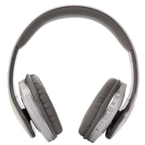 Factory Price Foldable Bass Bluetooth Headset Stereo 2.1 Bluethooth Stereo Headphone pictures & photos