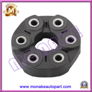 Driveshaft Flex Disc, Custom Engine Mounting for BMW E (26111225624) pictures & photos